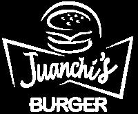 Juanchis Burgers